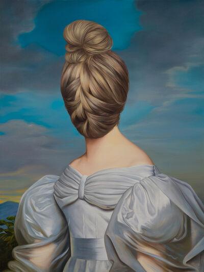 Ewa Juszkiewicz, 'Untitled', 2019