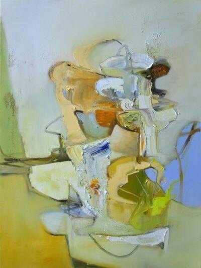 """Anne Schwartz, '""""335 Fontana Di Trevi""""'"""