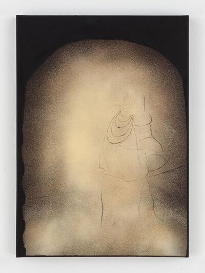 Curtis Talwst Santiago, 'A Luz', 2018