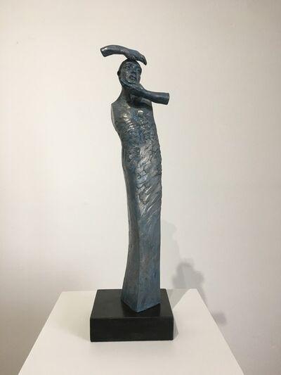 Anne-Sophie Falconer, 'Je Suis Un Autre', 2017