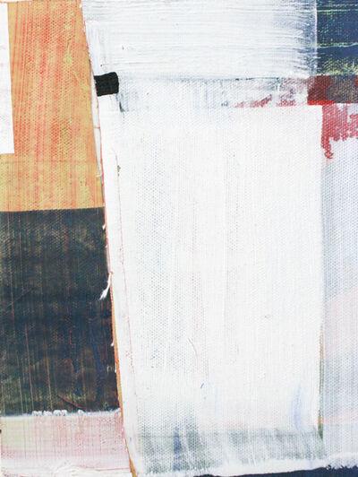 Jodi Hays, 'Trim', 2020