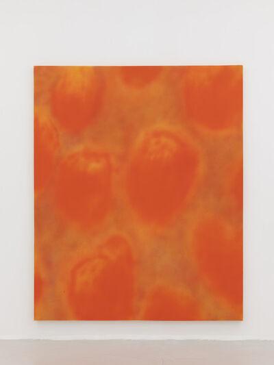 Yves Scherer, 'Untitled (Apple Tree)', 2020