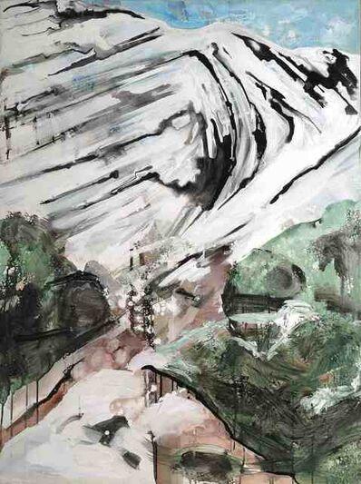 Michal Geva, 'Untitled', 2012