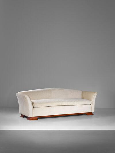 Gio Ponti, 'Sofa ', 1941