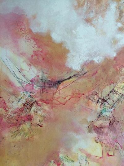 Isabel Turban, 'Untitled ', 2015