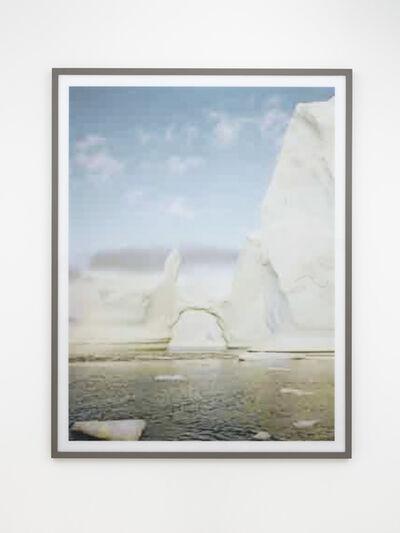 Thomas Ruff, 'jpeg ib02', 2007