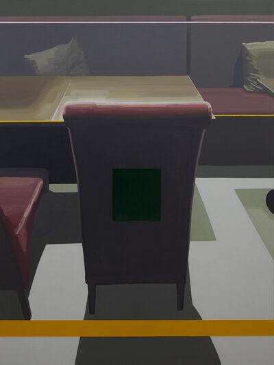 Wang Jianwei 汪建伟, 'More No.5 《更多 No.5》', 2015