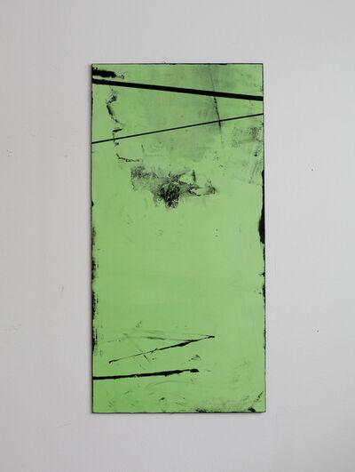 Sofia Wilkman, 'Landscape 14', 2019