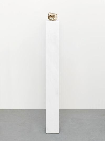 Alicja Kwade, 'Urknall', 2018