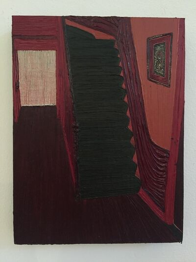 Anna Rocke, 'Untitled 19', 2019