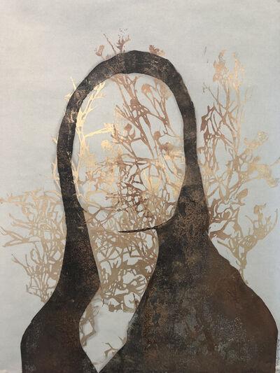 Anniina Vainiopää, 'Remembrance', 2018