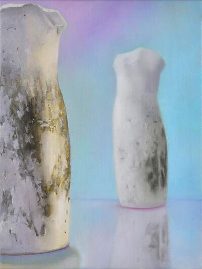 Maude Maris, 'Torso', 2020