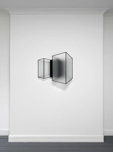 Reinoud Oudshoorn, 'Untitled (G-18)', 2018