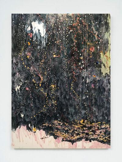 Marina Rheingantz, 'Gira Gira', 2018