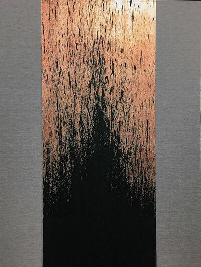 Mareo Mario Rodriguez, 'Expansion', 2018