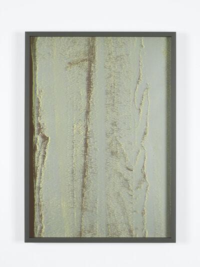 Céline Condorelli, 'Superfluous Object', 2020