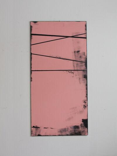 Sofia Wilkman, 'Landscape', 2019