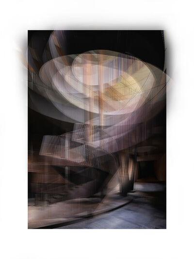 Jorge Miño, 'Untitled', 2017