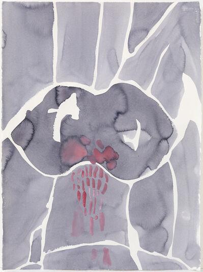 Janaina Tschäpe, 'Untitled', 2020