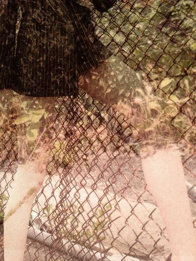 Raphael danke, 'Untitled', 2013