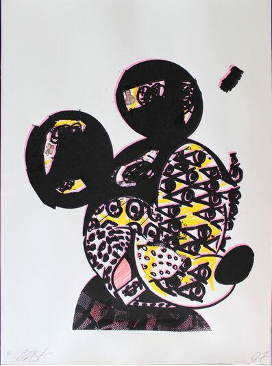 Bäst, 'Mickey', 2007
