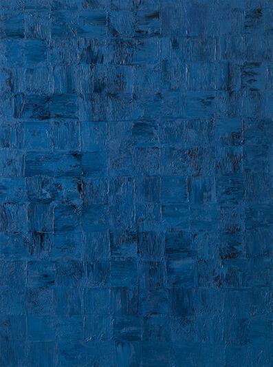 Wu Hao, 'Sleeping Venus', 2016