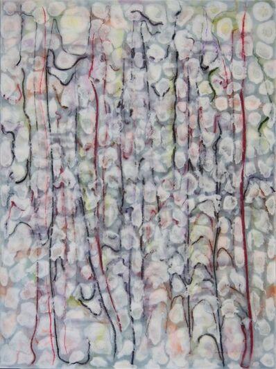 Farida Hughes, 'Energy of Dreaming', 2018