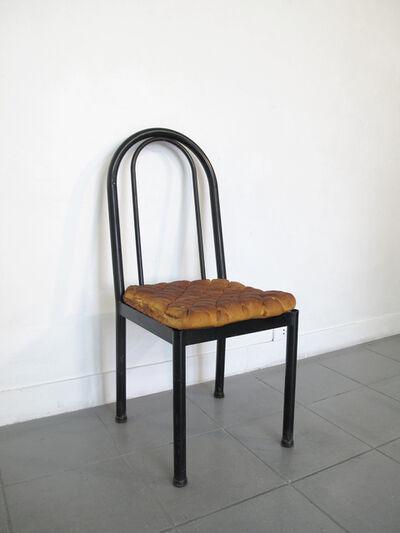Marcela Sinclair, 'El Bien Común', 2016