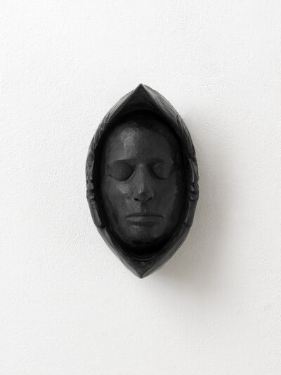 Susan Hefuna, 'Sleeping Moon', 2007-2012