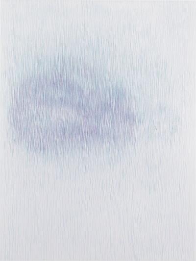 Christiane Baumgartner, 'With and without Thinking — NYC 2', 2013
