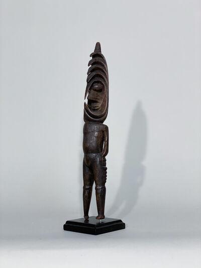 Unknown Artist, 'Rare Romkum Figure', 20th century