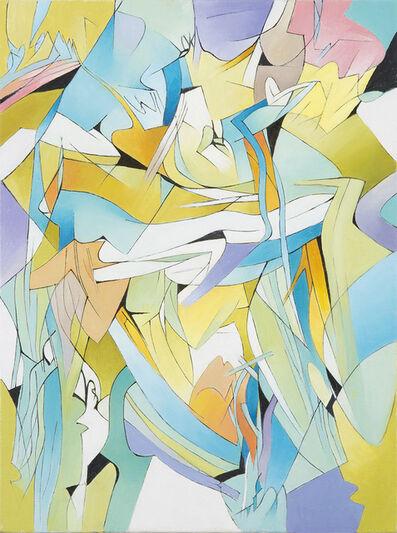 Carol Sears, 'Untitled', 2016