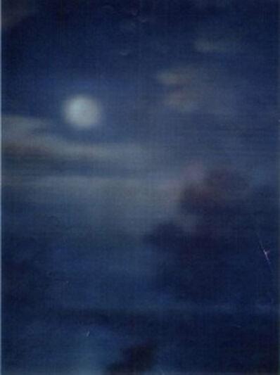 Seton Smith, 'High Moon', 2002