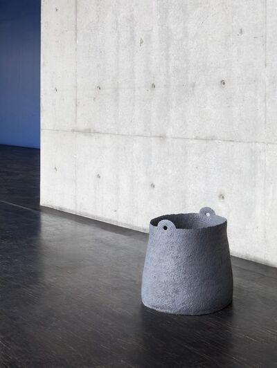 Kati Tuominen-Niittylä, 'Untitled 17', 2019
