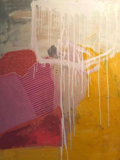 James Salarda, 'Overload Series 4', 2016
