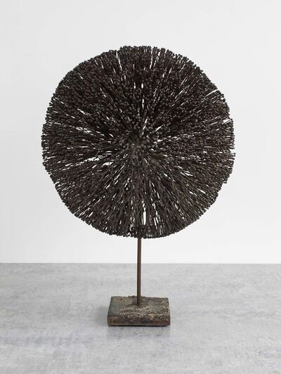 Harry Bertoia, 'Untitled', ca. 1965