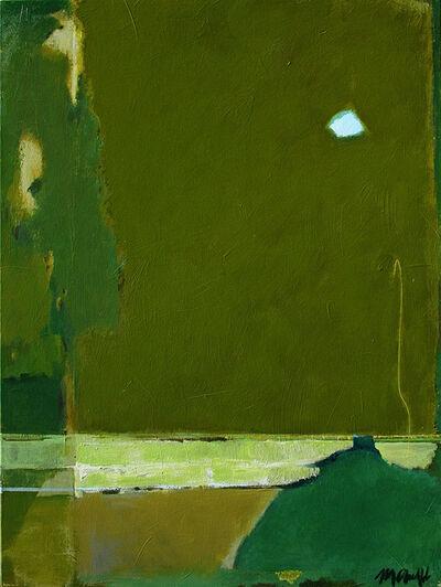 Maureen Chatfield, 'Day Break', 2010