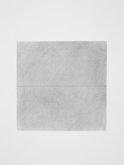 Susan York, 'Daily Drawing ', 2015