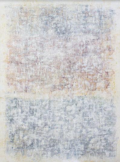 Maria Paola Coda, '4337', 2019