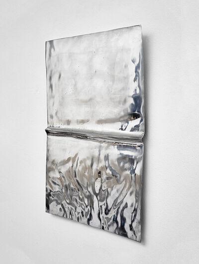 Mike Meiré, 'Element 13', 2016