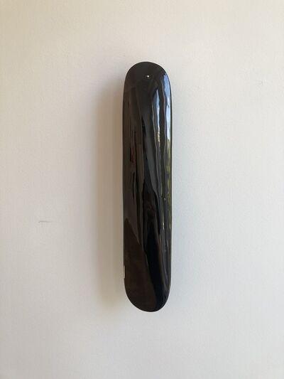 Joachim Bandau, 'Untitled ', 2009