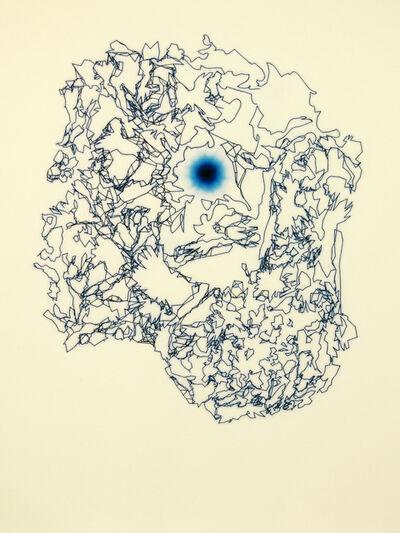 Sharon Engelstein, 'Mystic', 2015