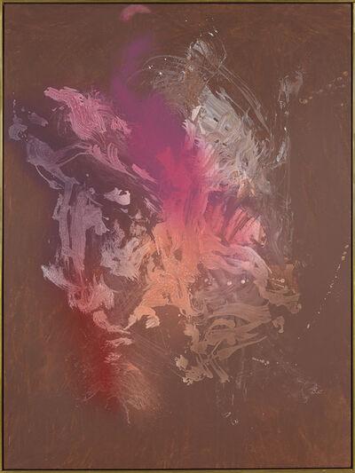 Albert Stadler, 'Untitled (112)', 1978