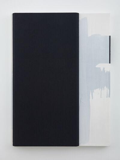 Jennie C. Jones, 'Dark Amplitude', 2016
