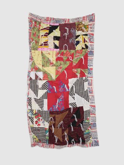Rosie Lee Tompkins, 'Untitled', ca. 1974