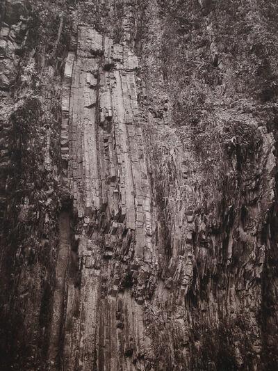 Linda Connor, 'Once The Ocean Floor, Series #57, Ladakh, India', 2013