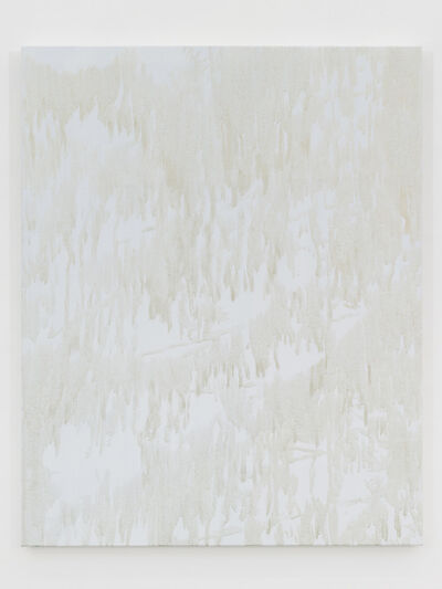 Evi Vingerling, 'Untitled', 2014