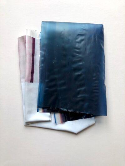 Rubén Tortosa, 'Prints', 2019