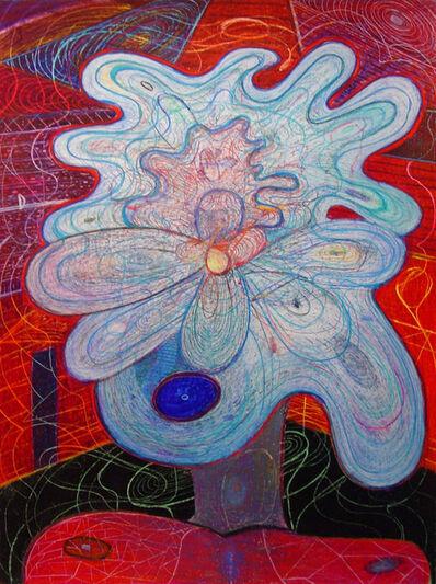 Richard Hull, 'Untitled No.14', 2014