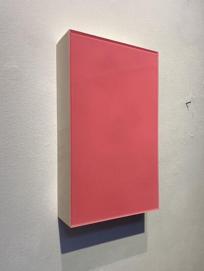 Nicolo' Baraggioli, 'Untitled (P. 20 n. l)', 2020